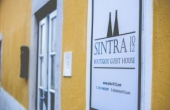 Sintra 1012 Boutique Guest House