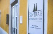 Sintra 1012 Boutique Guest House
