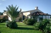Casa Buglione
