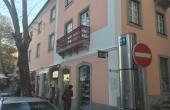 Door 12 - Sintra Guest House