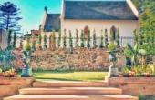 A Capela - A Essência de Sintra