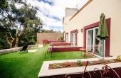 Villas de Cintras - Casas Jardim e Largo