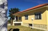 Villa Magoito