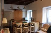 Apartamento Vila 8