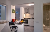 Sintra Sweet Apartment I