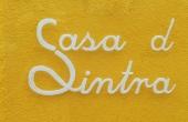 Casa d'Sintra