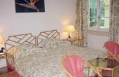 Guest House Quinta dos Bernardos
